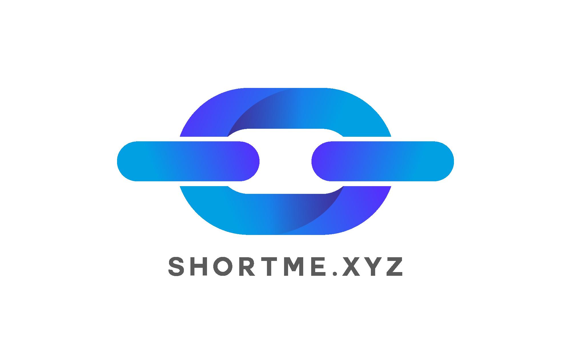 ShortMe.xyz